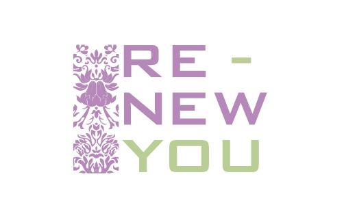 RenewYou Logo